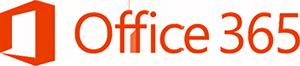 office365 - Exchange-tek