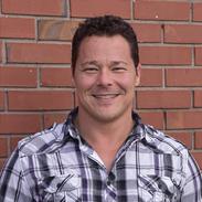 Dan Littman – Lead Technical Architect