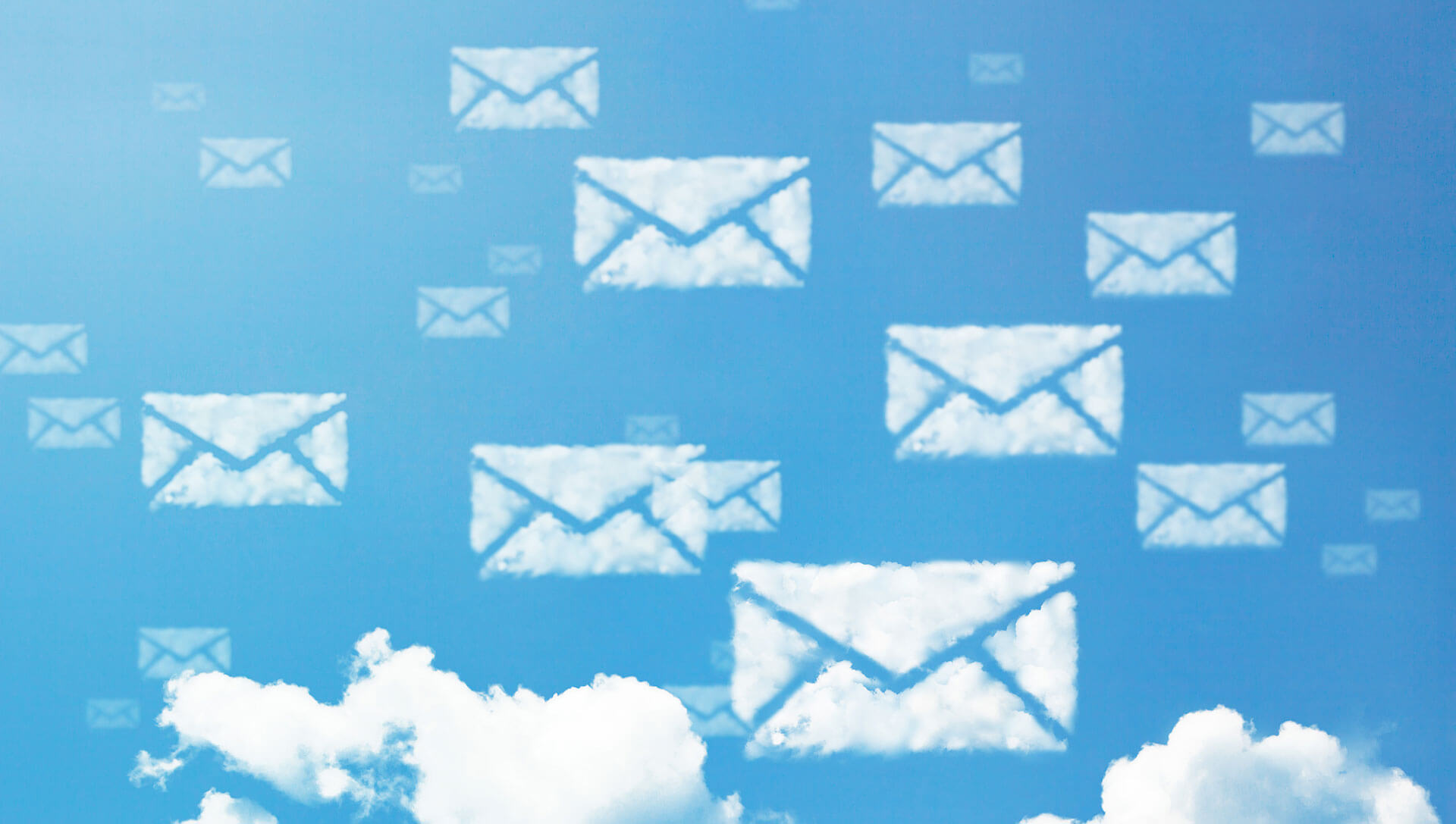 exchange-tek-mails-cloud