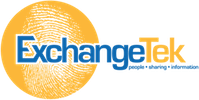 ExchangeTek